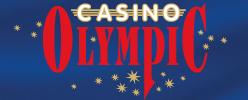 Casino Olympic